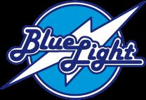 Maryborough Police Blue Light Disco