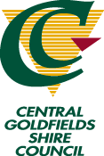 Central Goldfields Shire Family Day Care Scheme