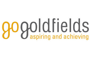 go-goldfields-logo