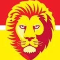 MCDFNL Lions Womens/ Youth Girls Football Club