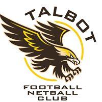 Talbot Football Netball Club