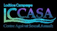 CASA Centre Against Sexual Assault – Loddon Campaspe Region