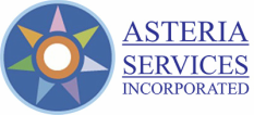 Asteria Individual Support