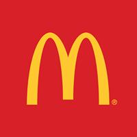 McDonalds Maryborough