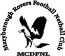 Maryborough Rovers Football Netball Club