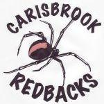 Carisbrook Football Netball Club