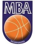 Maryborough Basketball Association