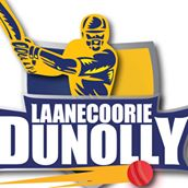 Laanecoorie Dunolly Cricket Club