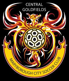 Maryborough City Soccer Club