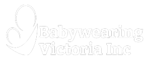 Babywearers of Maryborough