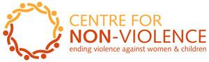 Centre for Non Violence Inc