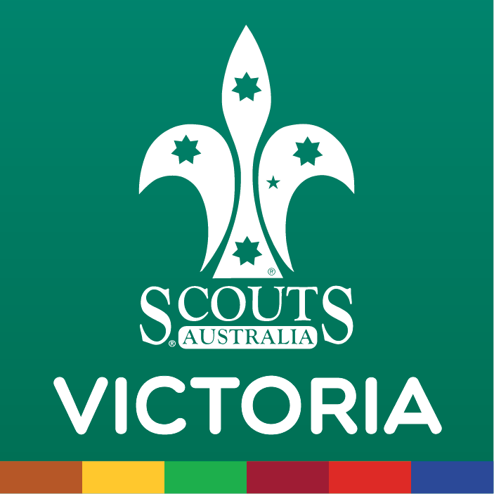 1st Maryborough Scout Group