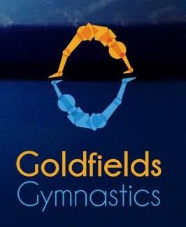 Goldfields Gymnastics Inc.
