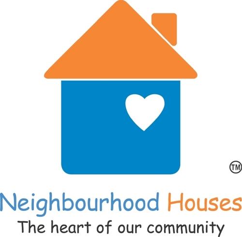 Community Houses