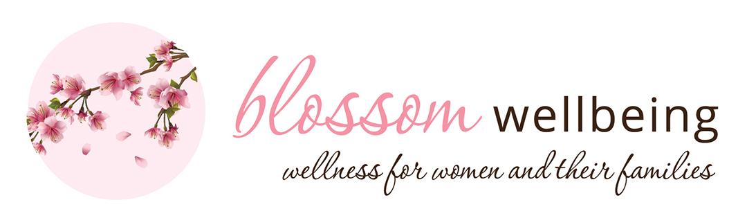 Ballarat Blossom Wellbeing