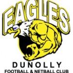 Dunolly Football Netball Club