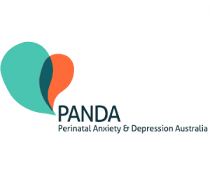 Post and Antenatal Depression Association Inc (PANDA)