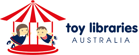 Maryborough Toy Library