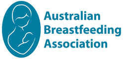 Australian Breastfeeding Association – Helpline