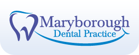 Maryborough Dental Practice