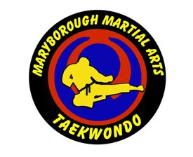 Maryborough Martial Arts (Taekwondo)