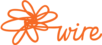 WIRE (Women's Information and Referral Exchange Inc.)